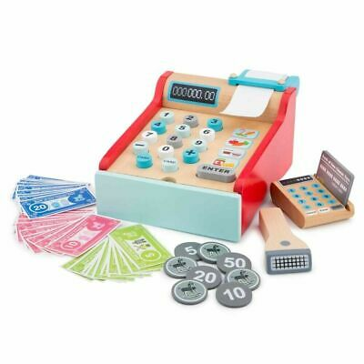 Eitech New Classic Toys - Register Supermarket Market Stall Store From Hol • 17.17£