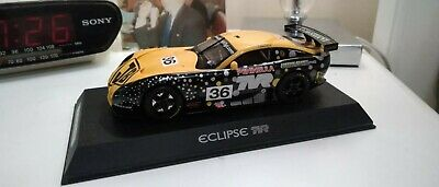 SCALEXTRIC  C2591 TVR TUSCAN  JCB PENINSULA  No 36 In A1 Condition  • 30£