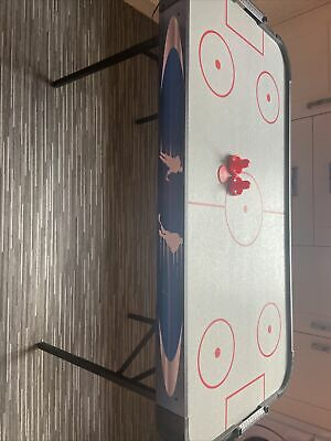 Air Hockey Table • 40£