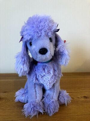 Ty Demure The Dog Buddy In Great Condition • 25£