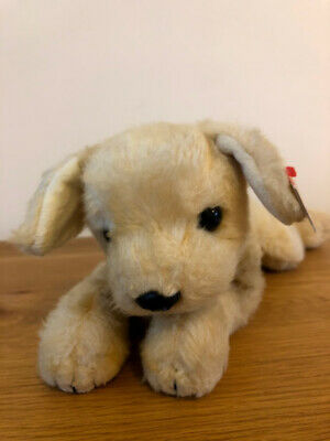 Ty Sunny The Dog Classic In Great Condition • 25£