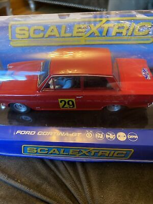 Scalectric Cars • 8.80£