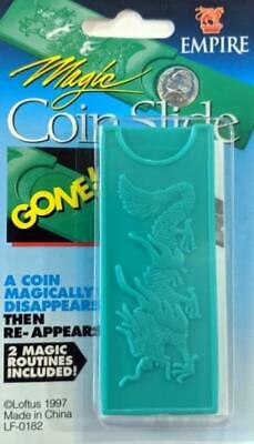 Coin Slide Dragon • 4.99£