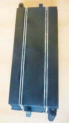 Scalextric Straight Lines • 9£