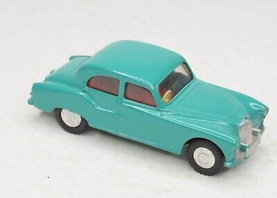 Spot-on 101 Armstrong Siddeley Very Near Mint • 195£