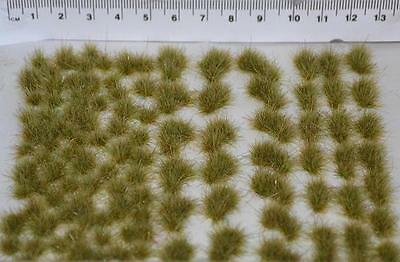 Natural Shaped Static Grass Tufts And Diorama Elements - Model Scenery  • 4.75£