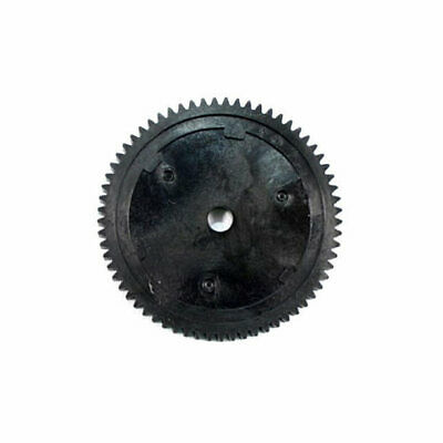 FTX6275 FTX Vantage And Carnage 65T Spur Gear Spare Parts Main • 3.49£