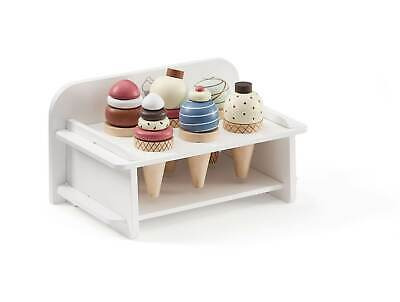 Kids Concept Ice-Cream Rack • 39.90£