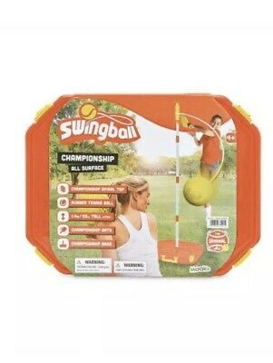 *BRAND NEW* Classic Swingball All Surface Championship - FREE POSTAGE! • 45£