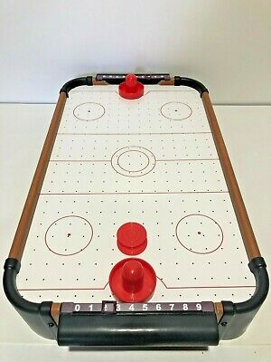 Children's Table Top Air Hockey Game 22   • 15£