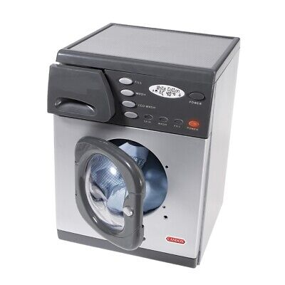 Casdon Electric Washer • 30.94£