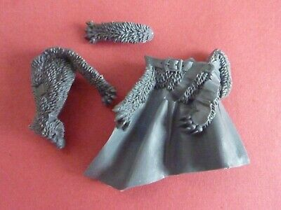Space Wolves Terminator WOLF CAPE - Bits 40K  • 3.99£