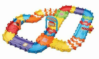 Vtech Toot-Toot Drivers Track Set • 19.12£