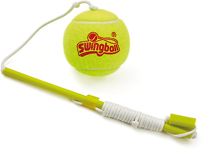Mookie Swingball Replacement Ball And Tether NEW  • 10.80£