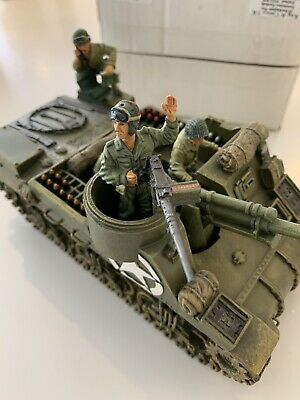 King And Country Toy Soldiers Very Rare DD30E • 150£