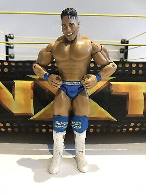 Wwe Classic Superstars Rocky Maivia Figure • 6£