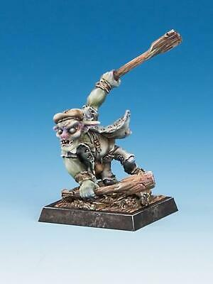 Freebooter Miniatures - Chico - GOB027 • 9.89£