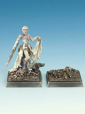 Freebooter Miniatures - Fidanzata - SOL009 • 10.80£