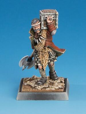 Freebooter Miniatures - Ibubesi - SOL029 • 9.89£