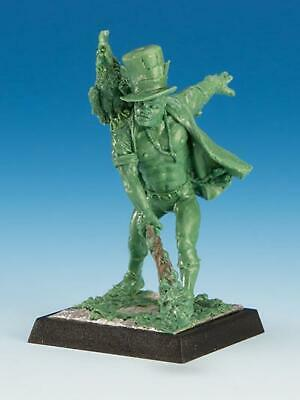 Freebooter Miniatures - Jeudi - MYS007 • 8.99£