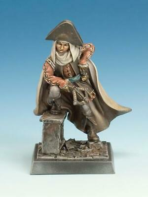 Freebooter Miniatures - Lindo Guapo - SOL007 • 8.99£