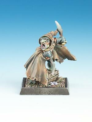 Freebooter Miniatures - Nartz - GOB021 • 8.09£