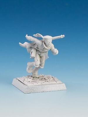 Freebooter Miniatures - Senor Conejo - SOL018 • 8.99£