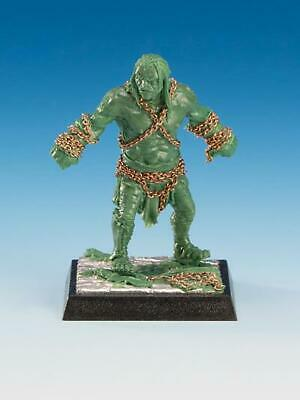 Freebooter Miniatures - Tronco - ASS018 • 7.20£