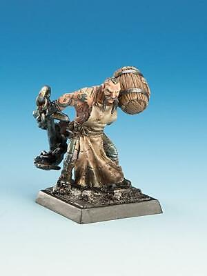 Freebooter Miniatures - Piedro - PIR022 • 8.99£