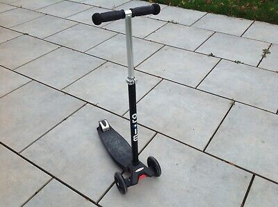 Micro Scooter • 65£