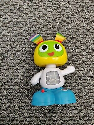 Fisher-Price FCW36 Bright Beats Beatbo Toy • 1.10£