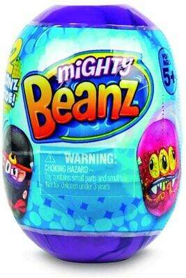 Mighty Beanz2-Pack Egg • 7.99£