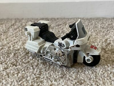 Transformers G1 Protectobot Groove • 4.99£