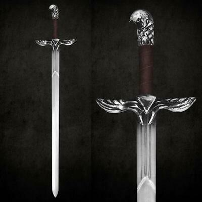 Latex Rubber Assassins Creed Sword Of Altair - Perfect For Costume & Roleplay • 75£