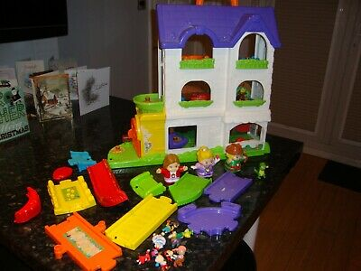 Childs Play House • 4.99£