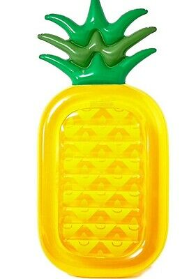 Verycrown Giant Inflatable Pineapple Brand New In Packaging • 7£