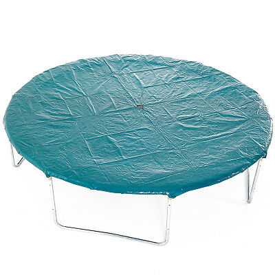 Skyhigh 8ft Trampoline Weather Cover Universal Fitting Keep Clean And Protected • 18.99£