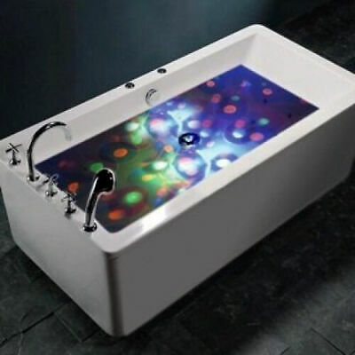 Sensory Bath Disco Light Under Water Light Show - Sensory, Autism, Special Needs • 8.95£