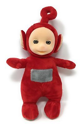 Teletubbies Official TALKING Soft Toys  PO - NO TAGS • 6.49£