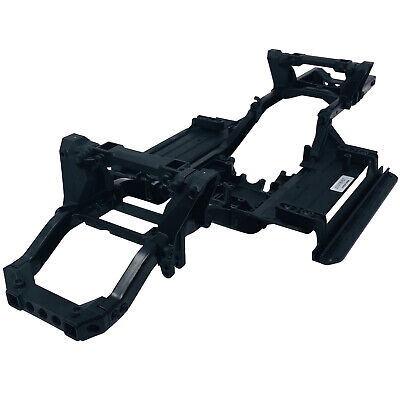 Traxxas TRX-4 TRX4 Tactical Unit/Land Rover Defender Chassis 8220  • 49.99£