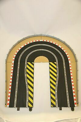 Scalextric Sport / Digital Track - C8512 - Extension Pack 3 • 20.99£