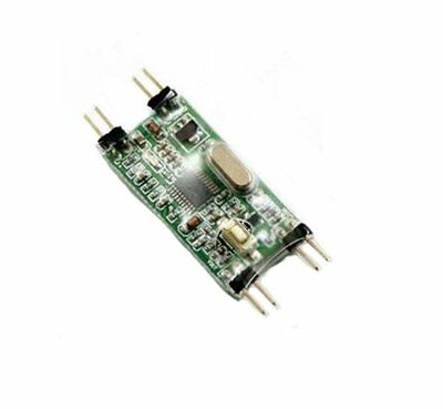 RCD3060 Super Simple On Screen Display For Model Aircraft And Drones • 5£