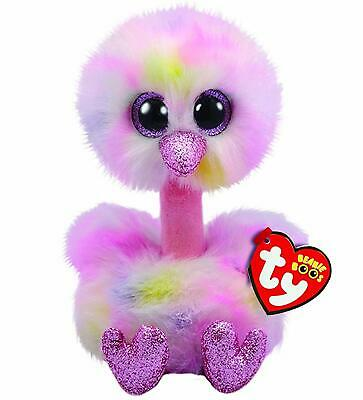 TY Beanie Boo Avery The Ostrich • 7.44£