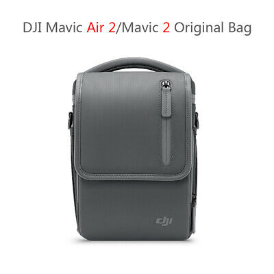 Portable Shoulder Bag Storage Carrying Case For DJI Mavic Air 2 Drone • 21.53£