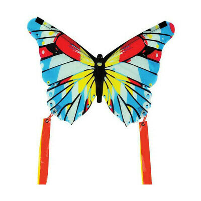 Melissa & Doug Mini Butterfly Kite • 7.99£
