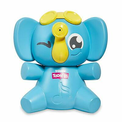 Toomies Rudi The Elephant • 16.94£