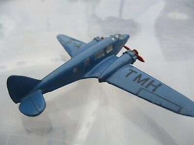 Dinky Light Transport Plane Mint Condition Outstanding • 8.27£