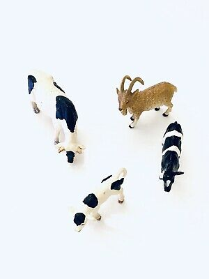 Early Learning Centre & Britain's Farm Animals • 14.99£