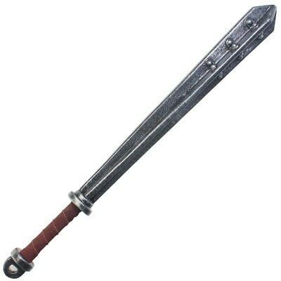 Latex Bar Mace Hammer - Ideal For Roleplay Events Games LARP • 51.50£