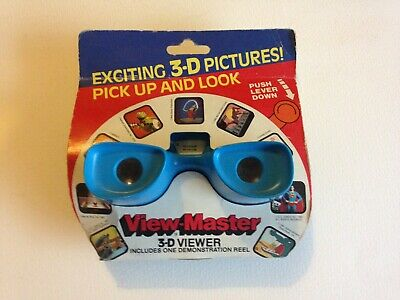 Vintage View-Master • 14.99£